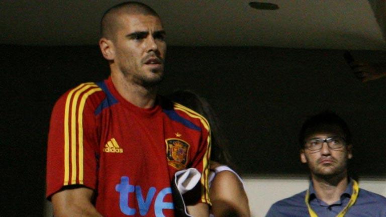 Valdés y Del Horno, imputados por trampas en la licencia de patrón de yates