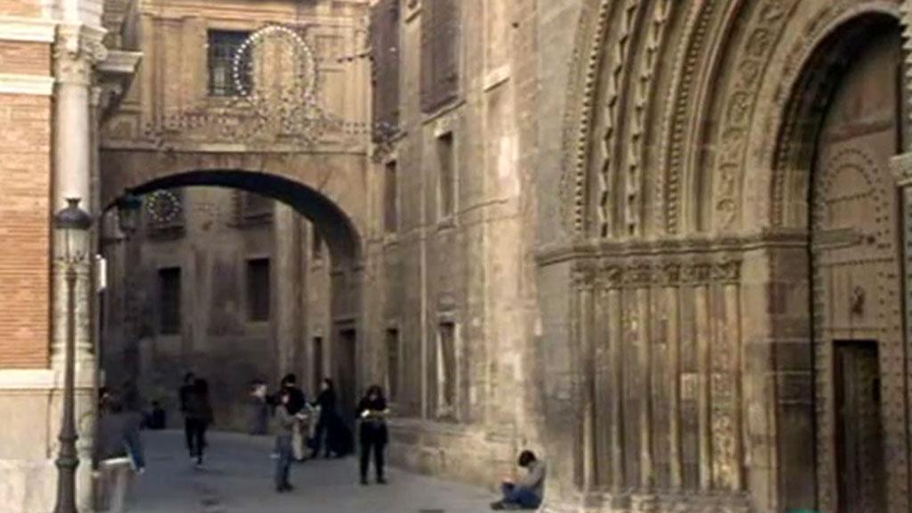 Esta es mi tierra - Valencia de los sentidos, por Manuel Vicent