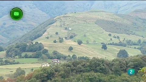 Agrosfera - En clave rural - Valle de Soba