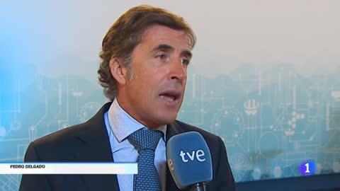 """Valverde: """"La UCI mide a todos por igual"""""""