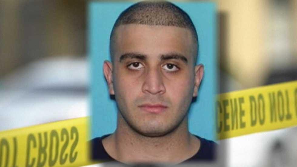 Varios conocidos de Omar Mateen le describen como inestable, agresivo y solitario
