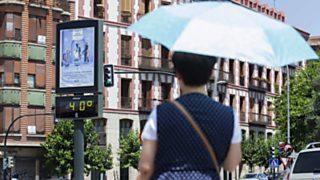 Informe Semanal - Un verano impaciente