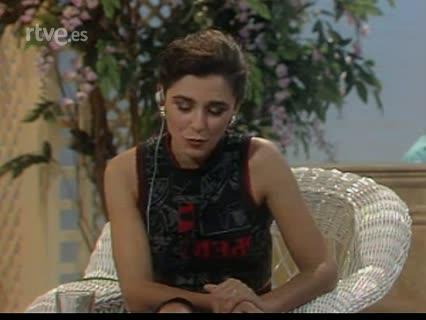 Un verano tal cual - 12/7/1988
