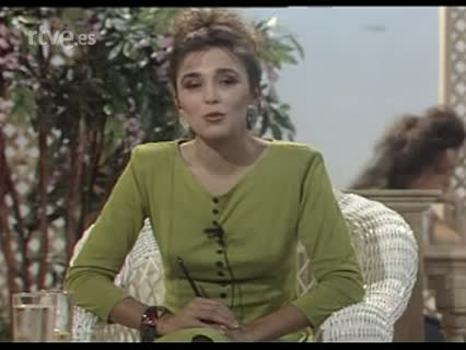Un verano tal cual - 6/7/1988