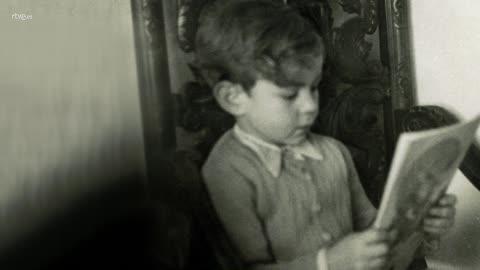 Imprescindibles - La verdad sobre el caso Mendoza - trailer