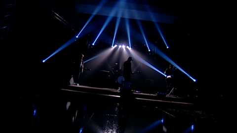 Los conciertos de Radio 3 - Verona