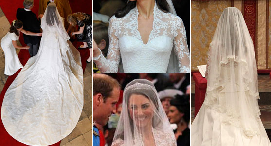 boda real inglesa - rtve.es
