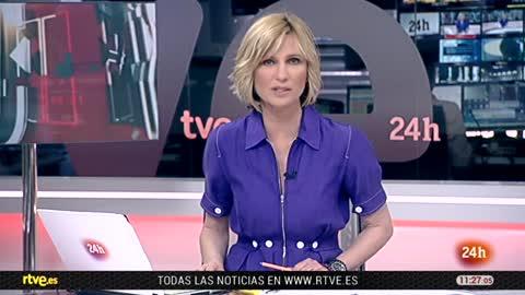 Vetusta Morla incendia Madrid en una noche para la historia musical española