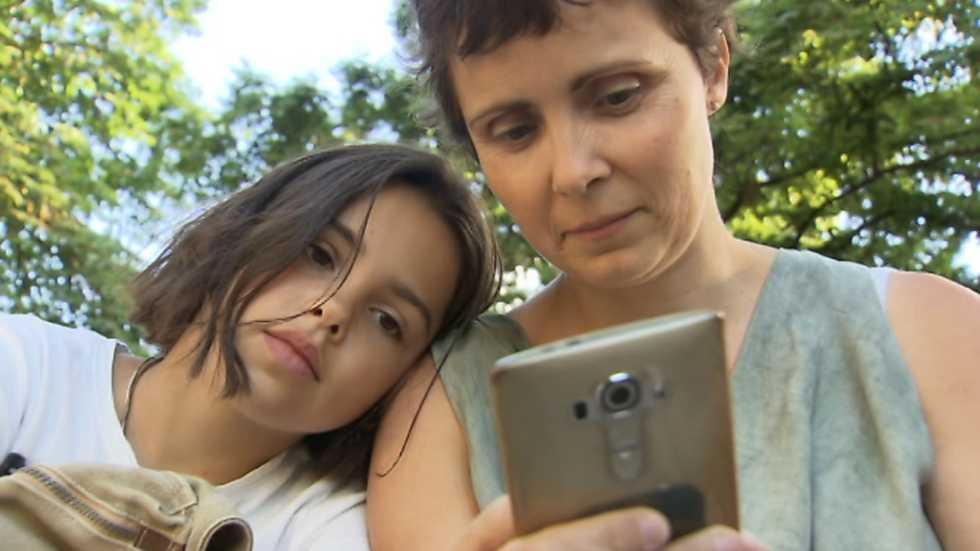 Cámara abierta 2.0 - Viajar en blog, Acqustic.com y Ángela Rodicio en 1minutoCOM - 08/07/17
