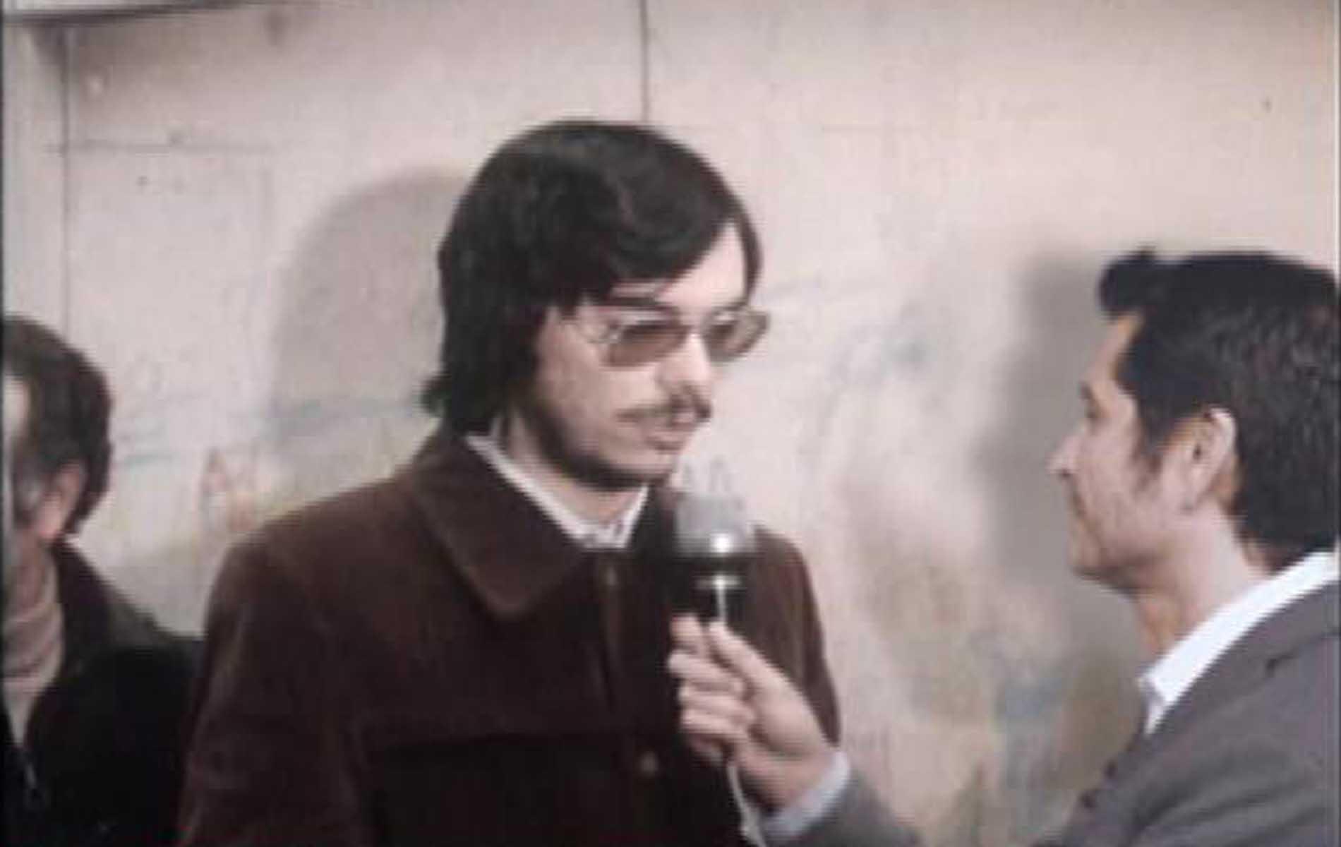 Viaje a 1978: Los españoles votan en referéndum la Constitución