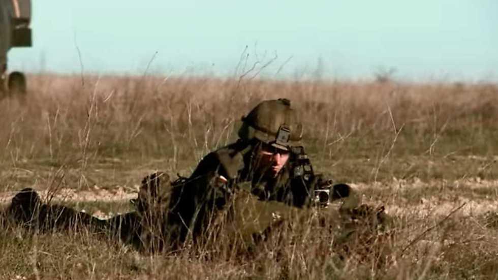 Otros documentales - El viaje de la brigada española
