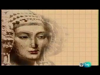 Mujeres en la historia - Victoria Eugenia de Battemberg