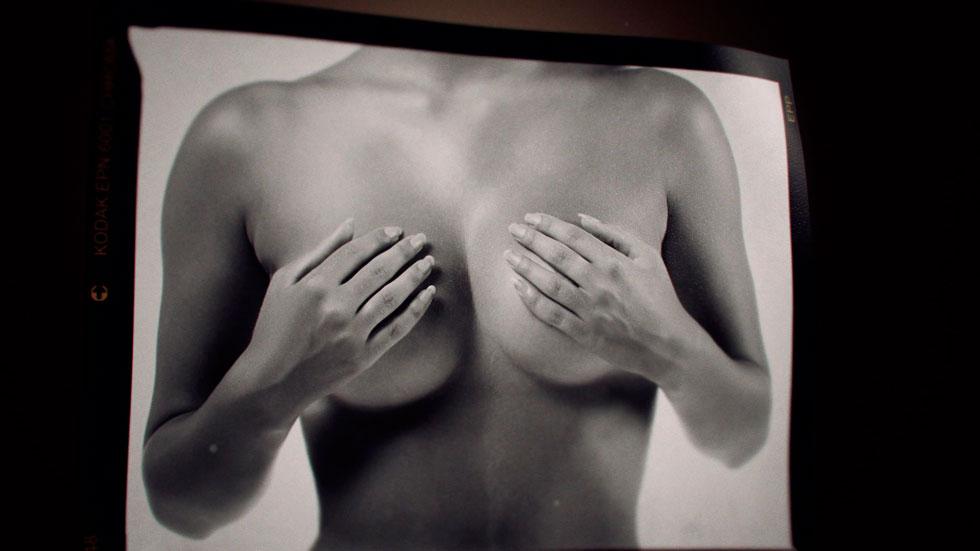 La noche temática -  La vida secreta de los pechos - Avance