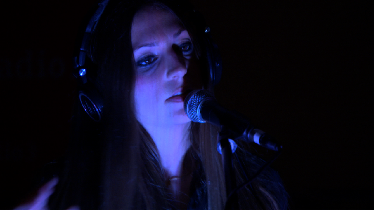 VÍDEO: Proyecto Demo - Agost, 'Heh'