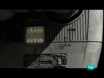 Plutón BRB Nero - T1 - Capítulo 12