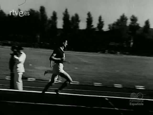 VIGO A TRAVES DE NODO 1944-1973
