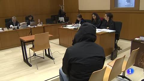 El 'violador del Eixample' condenado a 66 años de cárcel podría salir de permiso a los cinco