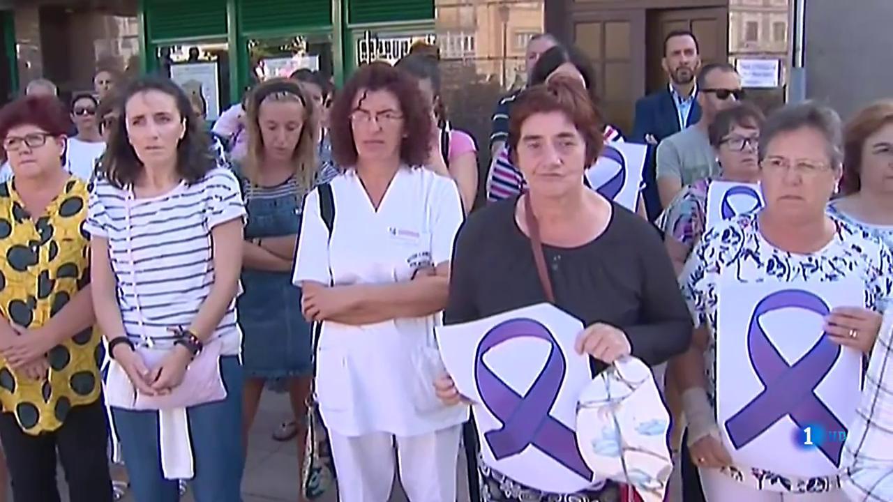 La Mañana - Violencia de género: tres mujeres asesinadas en apenas cuatro días
