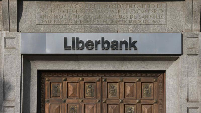 Banca un juzgado obliga a liberbank a devolver a una empresa las comisiones cobradas por - Oficinas telecable oviedo ...