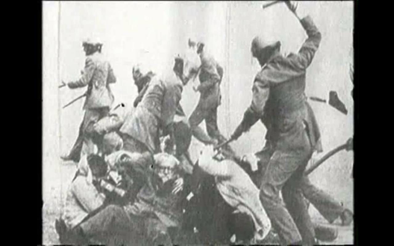 Imagini pentru vitoria colectivo de cine de madrid