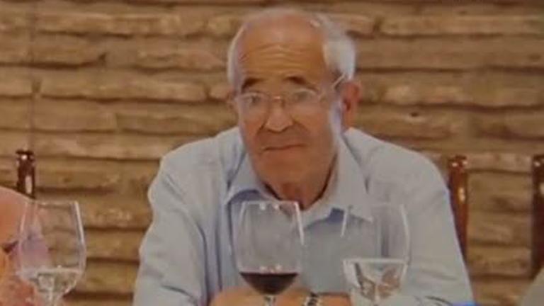 España Directo- Vitoria se vuelca en la búsqueda de Miguel
