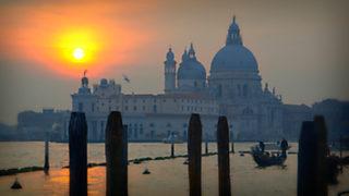 This is Opera - Vivaldi y Venecia