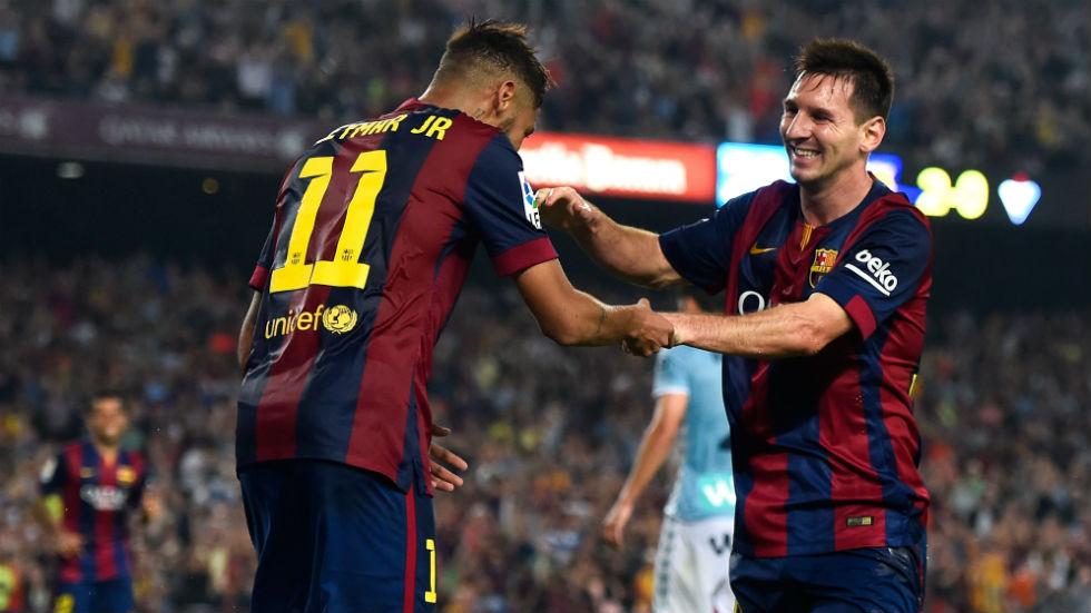 Vive el Apoel - FC Barcelona con RTVE.es