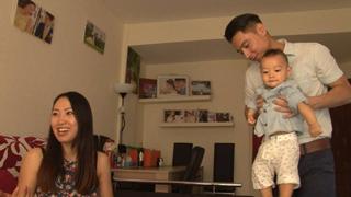 Comando actualidad - Vive como un español y trabaja como un chino