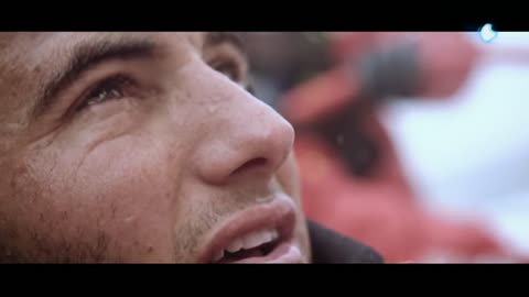 Vela - Volvo Ocean Race 2017/18 - Resumen Final