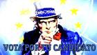 ¡Vota por tu candidato favorito a Eurovisión 2010!