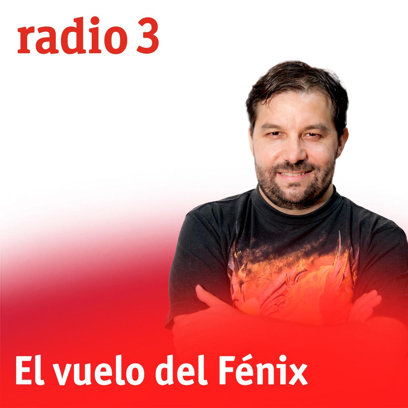 La Hora Musa - Página 4 1411998522909