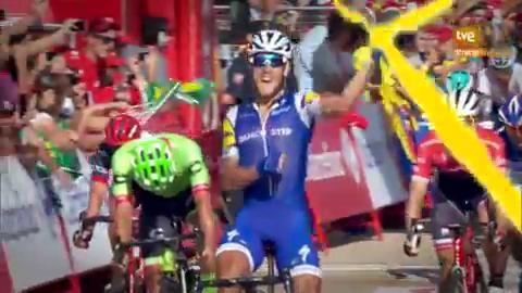 Vuelta Ciclista a España 2018 - Vuelta a España Femenina Madrid Challenge by La Vuelta