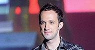 Final Eurovisi 243 N 2010 Semifinales Eurovisi 243 N 2010 Web