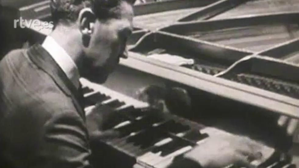Jazz entre amigos - West Coast (Parte 2)