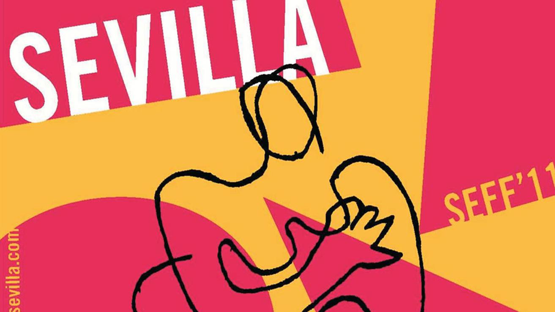 XII Festival de Cine Europeo de Sevilla