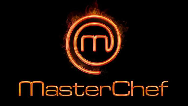 ¡Apúntate al casting de la tercera edición de MasterChef España!