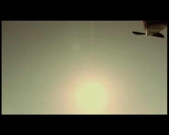 Disco del año 2009 - Zahara - Merezco