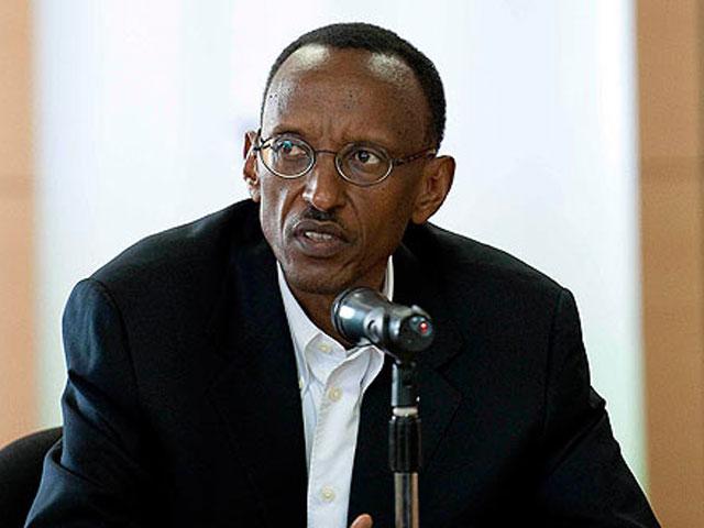 Zapatero se reunirá con el secretario de la ONU Ban Ki Moon y no con el presidente de Ruanda