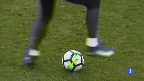 """Zidane: """"Todos podemos aportar más"""""""
