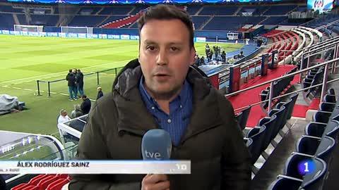 """Zidane: """"Vamos a tener que sufrir"""""""