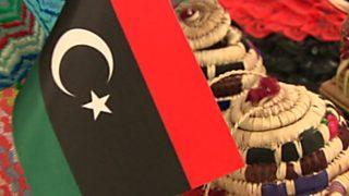 Islam Hoy - Zoco benéfico árabe