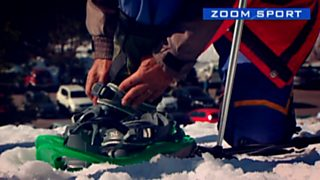 Zoom Sport - 17/04/16