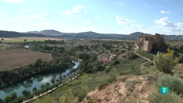 Turismo Rural Zorita de los Canes