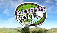 Baahmy Golf