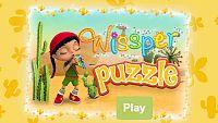 Puzzle Wissper