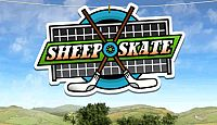Sheep Skate