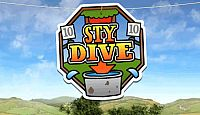 Sty Dive