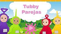 Tubby Parejas