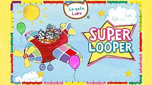 JuegoSuper Looper