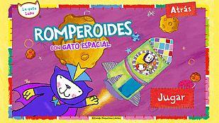 JuegoRomperoides